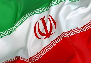 فرید زکریا: داشتن متحدان قوی ایران را پیروز و قدرتمند کرده است