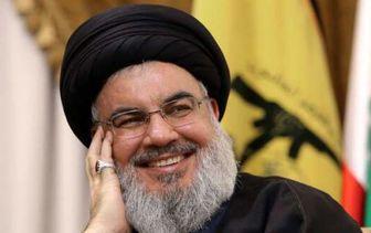 هر که به ایران حمله کند، پاسخ می بیند