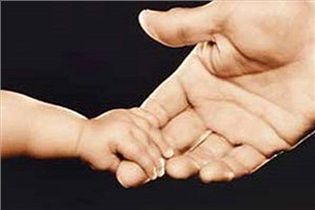 عوامل موثر بر ناباروری مردان را بشناسید