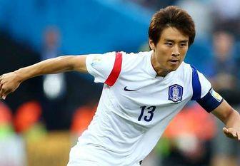 آیا بازیکن کره ای به مردم ایران توهین کرده است؟