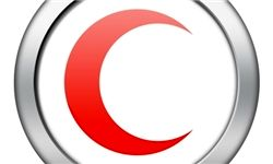 حذف نمایندگان ولی فقیه از جلسات هلال احمر