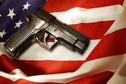 تعداد معلمان مسلح در مدارس آمریکا افزایش مییابد