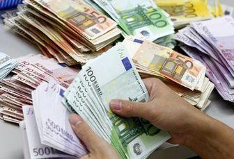 آخرین نرخ دلار و انواع ارز/ جدول