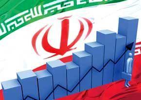 فراز و نشیب اقتصاد ایران در سال 96 /اینفوگرافیک