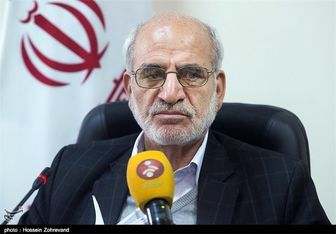 واکنش رئیس ستاد انتخابات به موضوع عدم استعفای نجفی