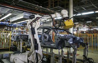 خودرو سازان منتظر افزایش قیمت هستند!
