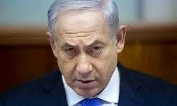 نتانیاهو: ایران نباید سانتریفیوژ داشته باشد!