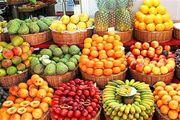 نکاتی که باید در هنگام مصرف میوهها رعایت شوند