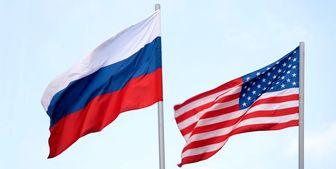 خط و نشان آمریکا برای روسیه