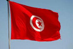 تکذیب عادیسازی روابط با رژیم صهیونیستی توسط تونس