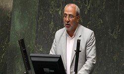 نمایندگان مستعفی اصفهان برای بازهم در جلسه علنی شرکت نکردند