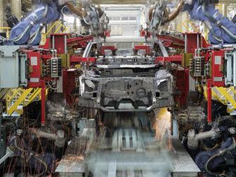 دولت درخصوصی سازی خودروسازهادخالت نکند