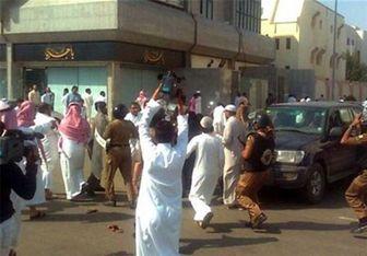 حربه جدید مقامهای سعودی در سرکوب مخالفان