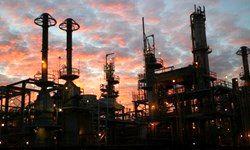 عربستان صادرات نفت خود را افزایش داد