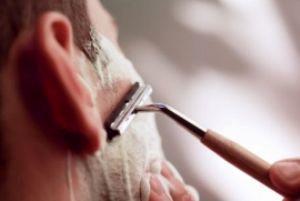 میدانستید مویصورت برای پوست مفید است؟!