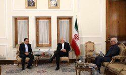 پایان ماموریت دبیر کل ایرانی سازمان دی ۸