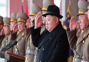 ادعای رسانههای غربی از تحویل مواد ساخت تسلیحات شیمیایی کره شمالی به سوریه