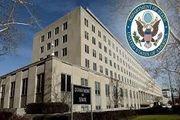 اتهام زنی مجدد آمریکا به برنامه هستهای ایران