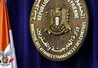 رایزنی مسئول حماس در مصر