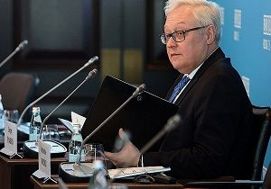 ریابکوف: روسیه نسبت به خروج آمریکا از سوریه هیچ توهمی ندارد