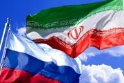 همکاری دریایی روسیه و ایران محاسبات آمریکا را در تحریم ایران پیچیده کرد
