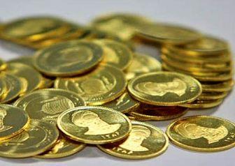 """پیشبینی مدیرعامل بانک کارگشایی از قیمت """"سکه"""""""