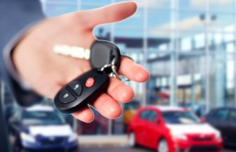 بیش از 75 درصد خودروهای تحویلی، تعهدات معوق است