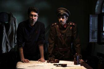 وقتی هیتلر برای ترور در تهران نقشه کشید