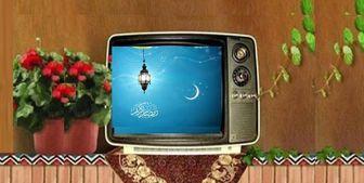 فیلمهای سینمایی پایان هفته تلویزیون/ از جانگوی آزاد شده تا ایستاده در غبار
