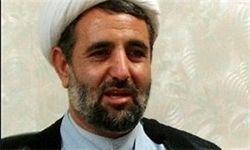 ذوالنور: جمهوری اسلامی ایران آماده اجرای SPV است