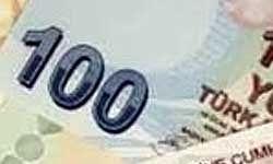 اردوغان: از دلار به عنوان سلاح استفاده شده است