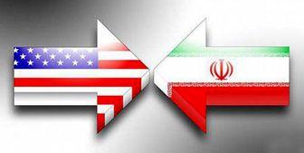 سازش با آمریکا در دستورکار چه کسانی است؟