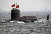 تبعات اعمال تعرفه بر کالاهای چینی برای آمریکا
