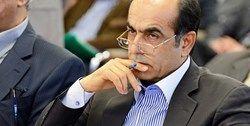 خادمی: تحریم سپاه تاثیری بر فروش نفت ایران ندارد