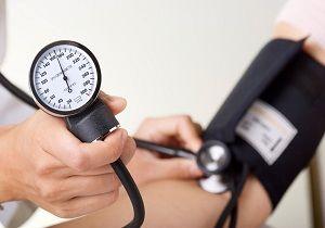 حل معمای 100 ساله فشار خون