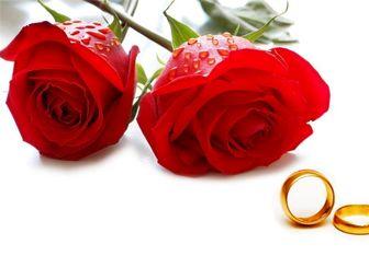 مصوبه جدید مجلس درباره تسهیلات قرضالحسنه ازدواج