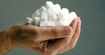 با این روشها میتوانید مصرف قند و شکر را کمتر کنید