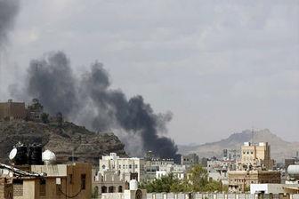 سعودی ها آتش بس حدیده را نقض کردند