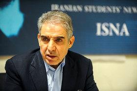وعده روحانی برای تشکیل شورای عالی جوانان