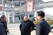 چگونگی شکل گیری شایعات درباره رهبر کره شمالی
