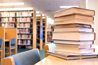 مرکز اسناد و کتابخانه فرهنگ و رسانه  افتتاح میشود