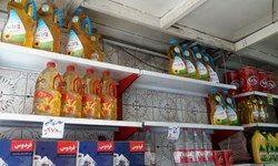 قیمت اقلام اساسی /هر کیلو شکر فلهای 7 هزار و 300 تومان