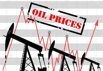 قیمت نفت به 100 دلار هم می رسد؟