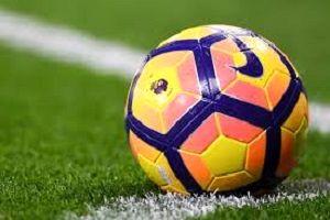 بازگشت کاروان تیم ملی فوتبال بانوان به ایران