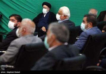 bvlQjlMpgدیدار نمایندگان ادوار مجلس با سید ابراهیم رئیسیfuf