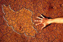 7 راهکار برای عبورکشور از بحران آب