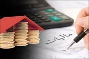 سه اشکال اصلی قانون مالیات بر خانههای خالی