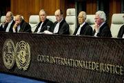 دادگاه لاهه رسیدگی به پرونده داراییهای بلوکه شده ایران در آمریکا را آغاز کرد