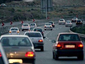 آیا خودرو به تنهایی عامل تلفات جاده ای است؟