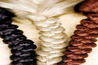 سلامت موهای خود را با این خوراکیها تضمین کنید